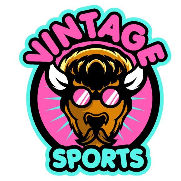 vintagebuffalo